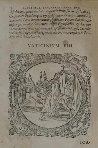 A25.1PAULI PRINCIPIS DELLA SCALA 1570