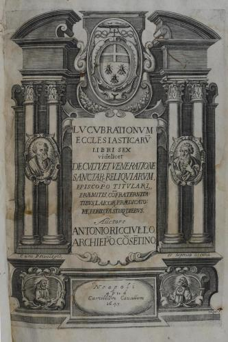 B129ECCLESIA STICARU 1643