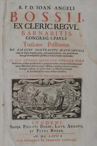B171BOSSIIII 1667